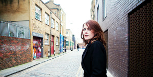 Yazoo front woman Alison Moyet has a date with Cape Town