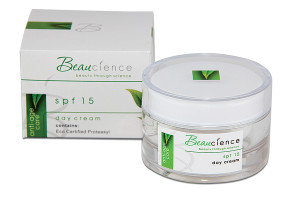 Health & Beauty: Delay the effects of aging with Beaucience