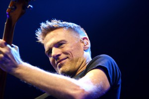 Bryan Adams to go unplugged at GrandWest