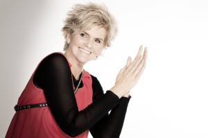 PJ Powers