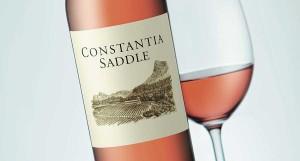 Constantia Glen to host Rosé Festival Celebration in February