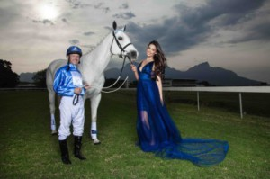 UK's Glorious Goodwood comes to L'Ormarins Queen's Plate