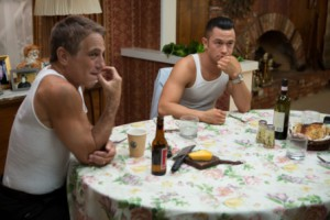 This week's movies – Don Jon