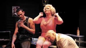 SA theatre makers bring international success back