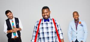 Top SA bands and DJ's to perform at Rock the Run