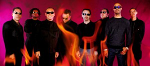 Reggae legends UB40 to return to SA