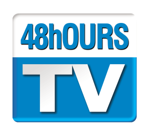 The Next 48hOURS TV Show as seen on Dstv263 and CTV – Video