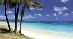 Spend an unforgettable school holiday vacation in Mauritius