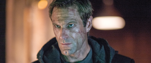 Aaron-Eckhart-in-'I,-Frankenstein'