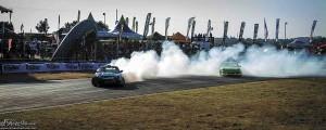 Catch a drift of SA's new driving craze – WIN tickets