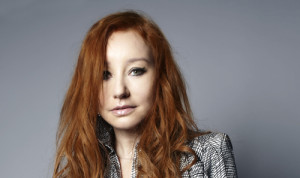 Tori Amos to return to SA in June