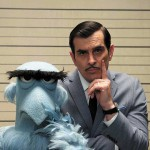 Ty-Burrell-with-Sam-The-Eag