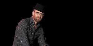 Brett Bailey to unleash his spin on Verdi's 'Macbeth'