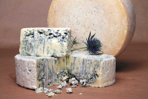 So much more enticement at this year's SA Cheese Festival