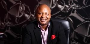 Comedians and celebs get ready to Roast Kenny Kunene