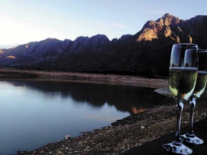 Wine with heart: Magical moments await at Sensational Slanghoek