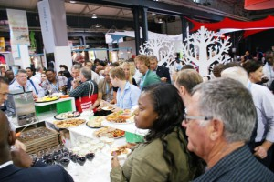 Indaba 2014 – all the action with 48hOURSTV