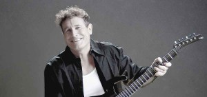 Johnny Clegg's Royal Albert Hall show coming to Cape Town