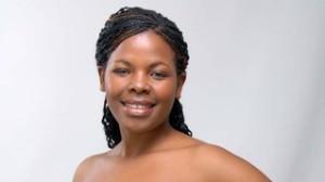 Celebration of lyrical music in Durban