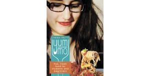 Yum-mo in my tum-mo