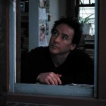 John-Cusack-in-'Adult-World