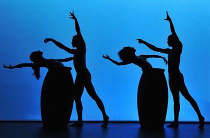French choreographer to light up Dance Umbrella 2014 at Joburg Theatre