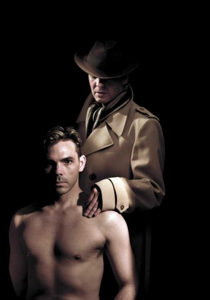 Tennessee Williams experts enliven his erotic noir for the stage