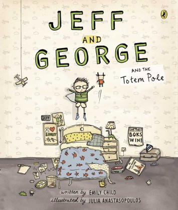 The-cover-of-'Jeff-and-Geor