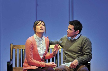Another winning staging of a celebrated international play at Theatre On The Bay
