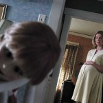 A-scene-of-'Annabelle'