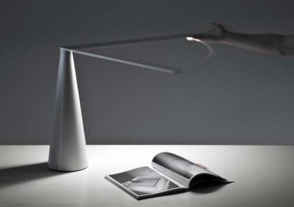 New Italian Design exhibition now on