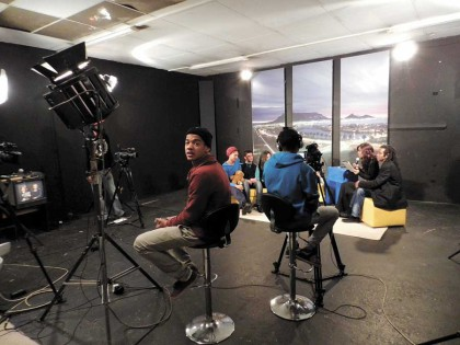 Cape Town TV Telethon to raise funds for the station