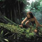 A-scene-from-'Tarzan'