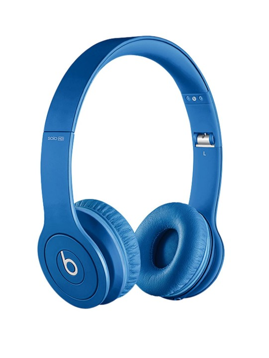 beats-by-dr-dre-solo-monochromatic-headphones-blue