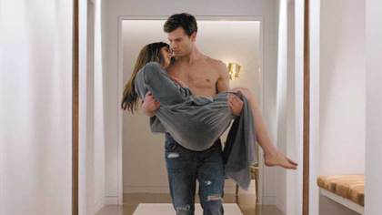 A-scene-from-'Fifty-Shades-