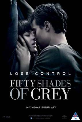 Fifty Shades of Grey lights up the box office for Ster-Kinekor