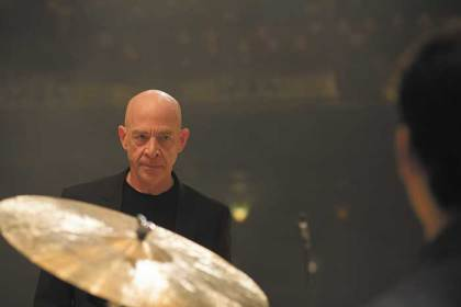J.K.-Simmons-in-Whiplash
