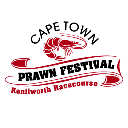 Great prizes on offer at Cape Town Prawn Festival
