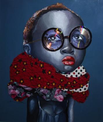 Third Cape Town Art Fair to present art in a new way