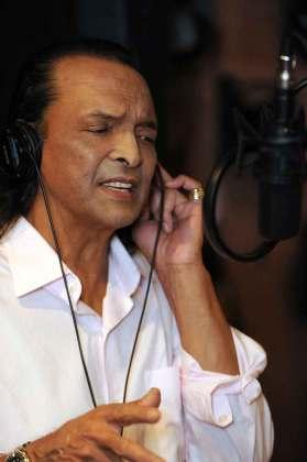 City mourns loss of music icon, Zayn Adam