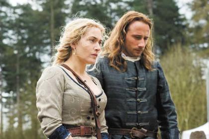 Kate-Winslett-and-Matthias-