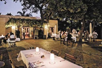 Lip smacking winter offerings in Stellenbosch