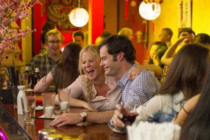 Amy-Schumer-and-Bill-Hader-