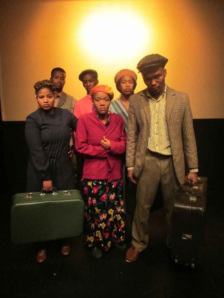 The-cast-of-Egoli-at-the-Baxter