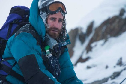 Jake-Gyllenhaal-in-Everest