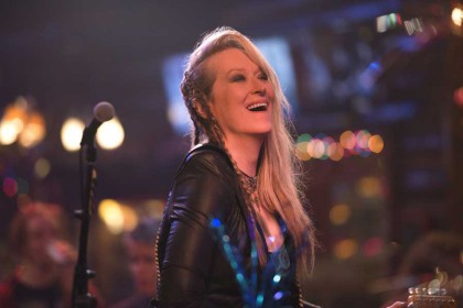 Meryl-Streep-in-Ricki-And-
