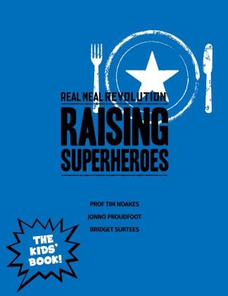 Raising-Superheroes-Cover-h