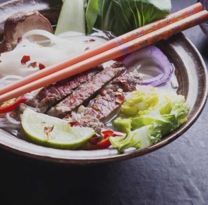 Hyatt Regency Johannesburg flies in authentic flavours of Vietnam