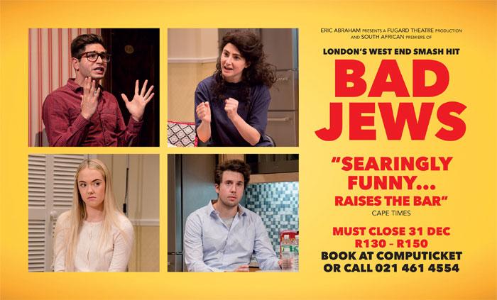 Bad-Jews
