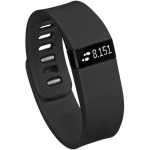 Fitbit-charge---the-ideal-gift-for-the-fitness-fanatic